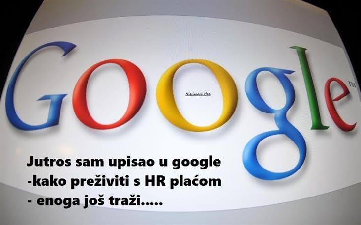 HR-placa