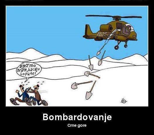 bombardovanje-crne-gore