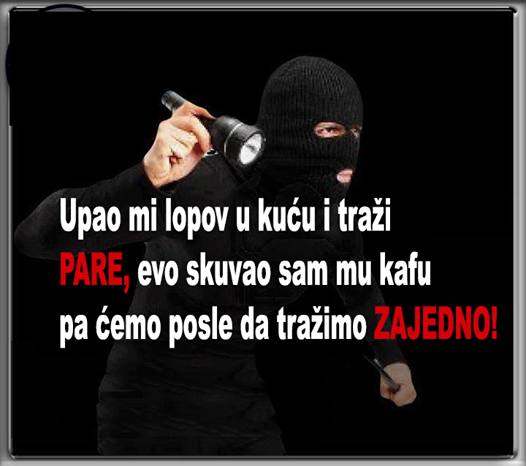 lopov