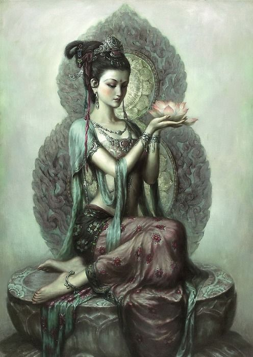 quan-yin-bozica-ljubavi-i-sucuti