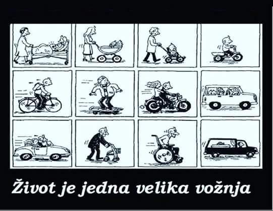 zivot-je-voznja