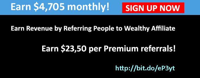 Earn $4,705 monthly!