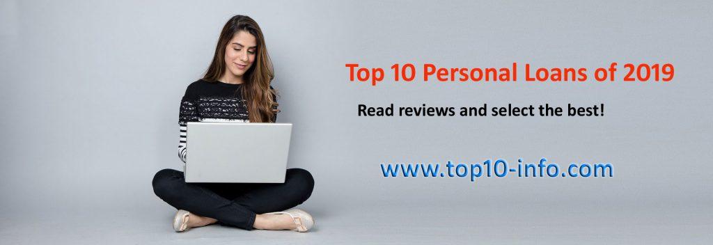 www.top10-info.com