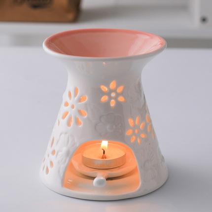 Lampa za mirisno ulje